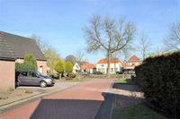 Tuinbouwwijk 2, Oude Pekela