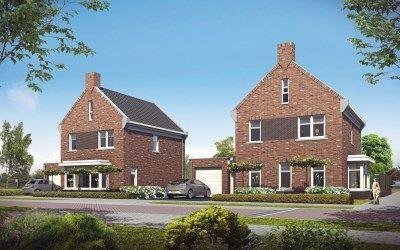 In Het Veld ., Venlo