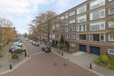 Slotlaan 88, Utrecht