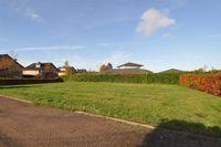 Schaapmaat nr. 1 0ong, Westerbork