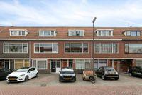 Mahlerstraat 39, Vlaardingen