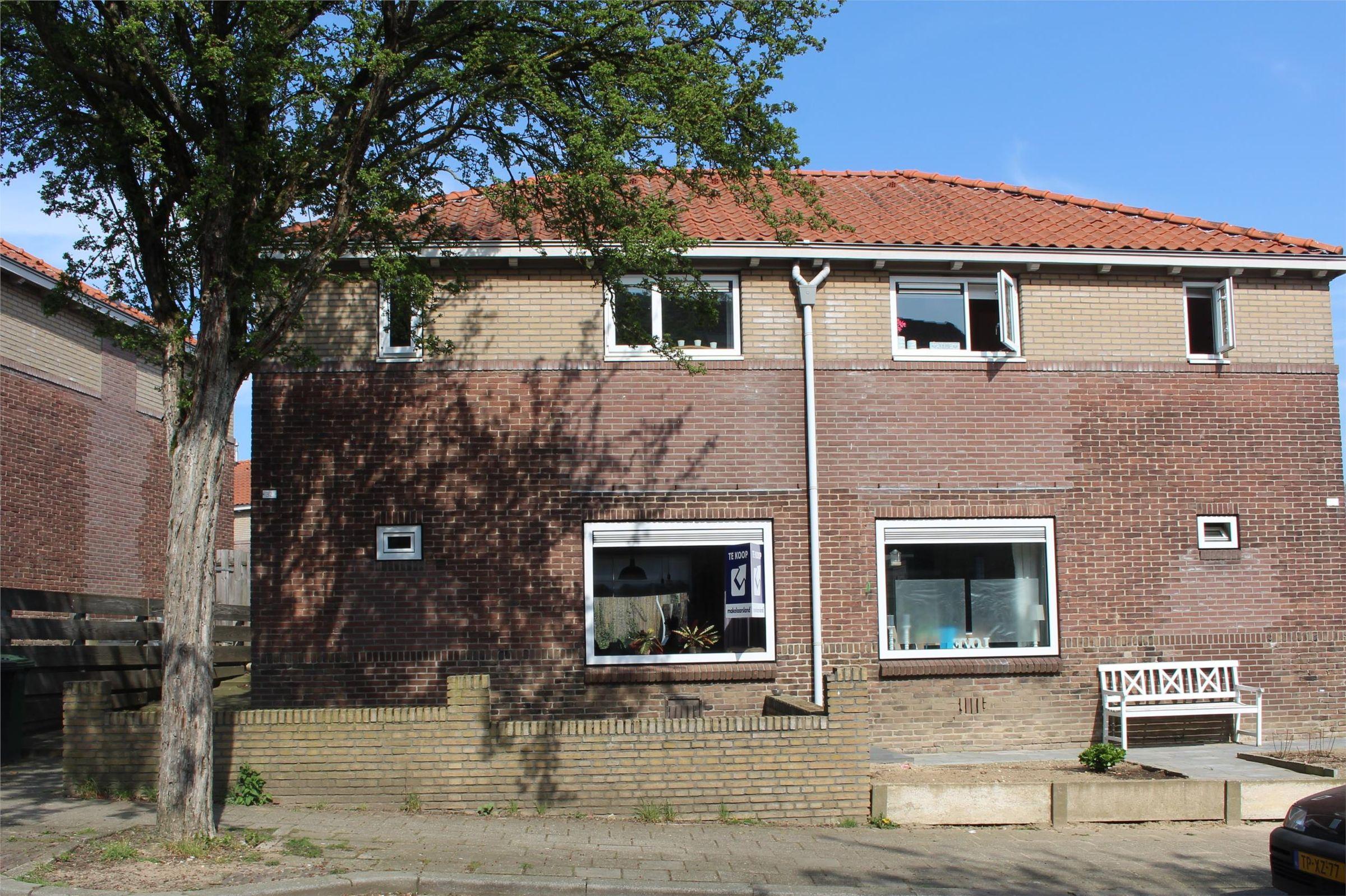 Fazantenweg 32, Arnhem