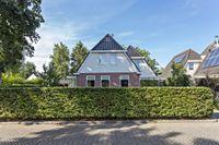 Opzienersweg 27, Haulerwijk
