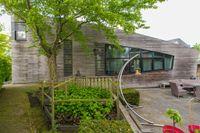 Okkistraat 9, Almere