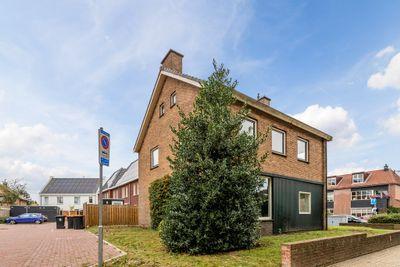 Torenstraat 31, Nijkerk