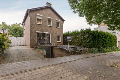 Heerlenerweg 9, Sittard