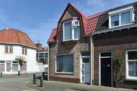 Lovensestraat 134, Tilburg