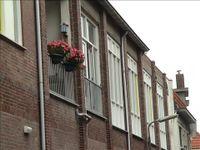 Klaverstraat 3, Steenbergen Nb