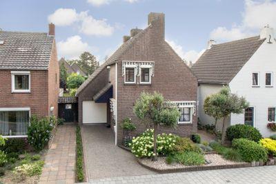 Oude Heerweg 46, Velden