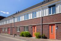 Auroraplantsoen 33, Arnhem