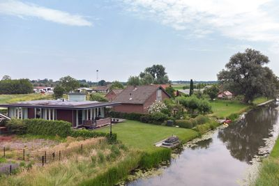 Gelders Benedeneind 4, Veenendaal