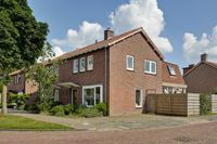Bilderdijklaan 31, Hoogeveen
