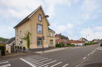 Sint Gerlach 47A, Valkenburg