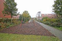 Vosbergerhout, Harderwijk