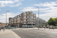 Uitweg 1-B 03, Rotterdam