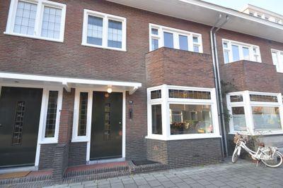 Cannerweg, Maastricht