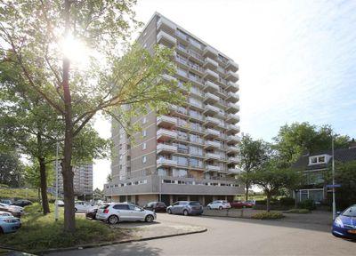 Willemstraat 143, Zoetermeer