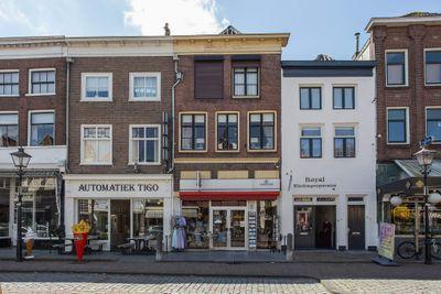 Waterstraat 17, Zaltbommel