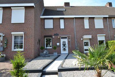 Heistraat 28, Landgraaf