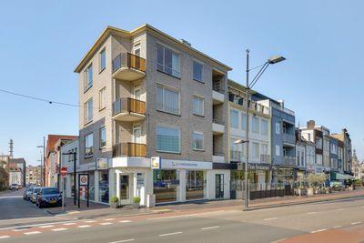 Kelfkensbos 55, Nijmegen