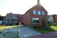 Kempstraat 18, Roosteren