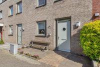 Streefkerkstraat 59, Zoetermeer