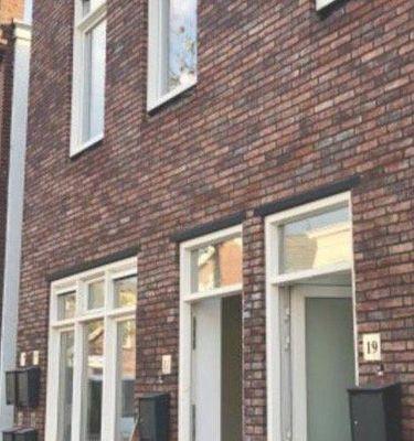 Wooldriksweg, Enschede