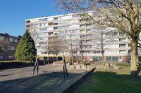 Patmosdreef 192, Utrecht