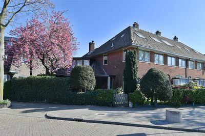 Zuiderweg 123B, Hilversum
