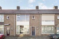Jupiterstraat 64, Tilburg