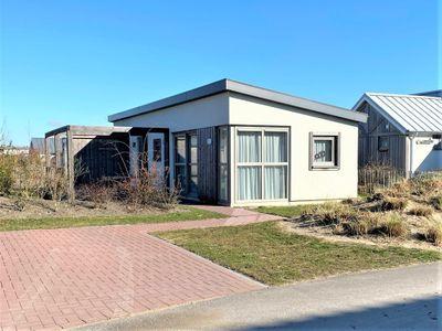 Zeedijk 24205, Nieuwvliet