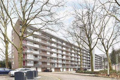 Cederstraat 69, Tilburg