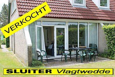 De Vennen 141, Vlagtwedde
