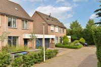 Buitenberg 24, Roosendaal