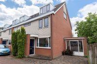 Bartholomeus van der Helststraat 23, Veenendaal