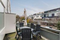 Kannenburg 415, Deventer