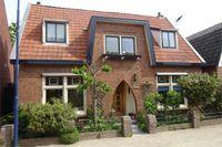 Noorderbleek 28, Franeker