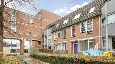 Roserije 222a, Maastricht