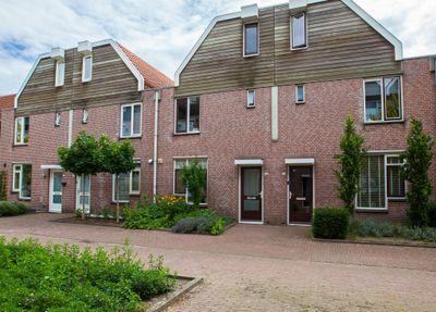 De Starckenrode 21, Winterswijk