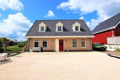 Oude Bovendijk 208-B, Rotterdam