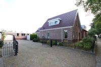 De Vosholen 73, Sappemeer