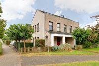 Wim Sonneveldlaan 20, Beverwijk