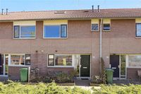 Valetaweg 23, Almere