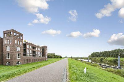 Parcivalring 345, 's-hertogenbosch