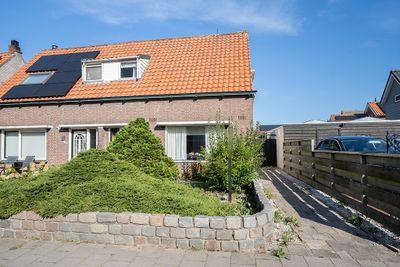 Philipshoofjesweg 16, Dirksland