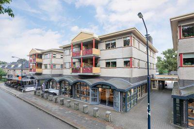 Hamseweg 7-G, Hoogland