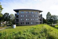 Hammerveldlaan 45, Roermond