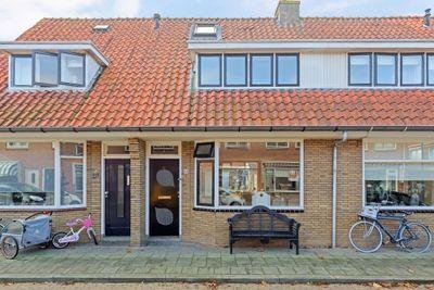 Brummelkampstraat 23, Kampen