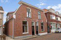 Leijdsweg 69, Enschede