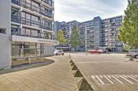 Lankforst 5624, Nijmegen